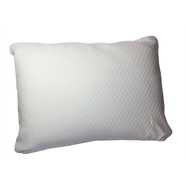 Ruya Jumbo-size Memory Foam Pillow