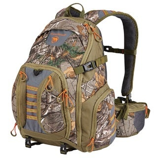 Onyx Outdoor T5X Realtree Xtra Backpack