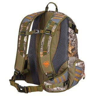 Onyx Outdoor T4X Realtree Xtra Backpack