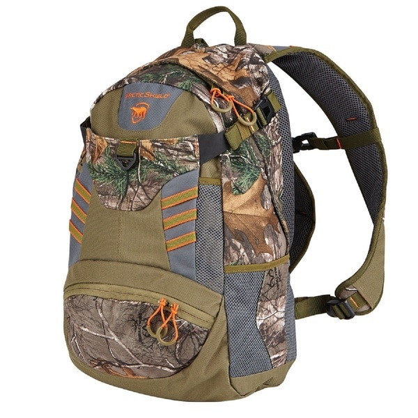 Onyx Outdoor T3X Realtree Xtra Backpack