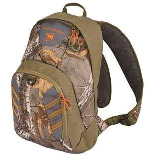 Onyx Outdoor T1X Realtree Xtra Backpack