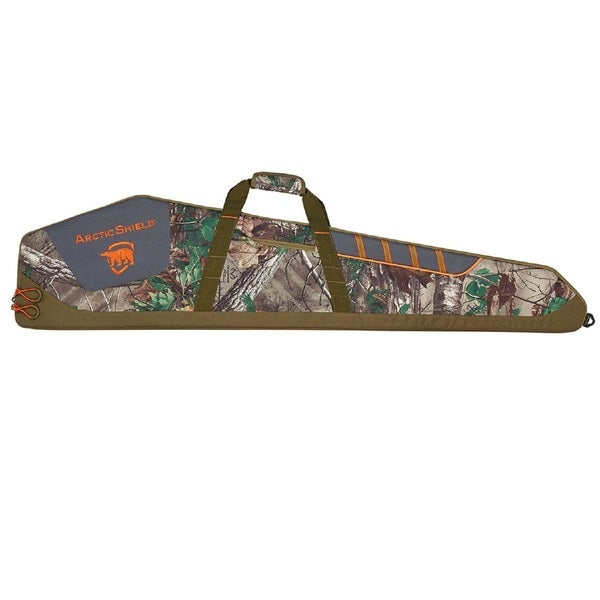 Onyx Outdoor G4X Gun Case Realtree Xtra