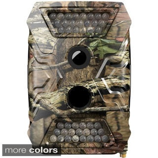 Kodiak Trail Camera IR