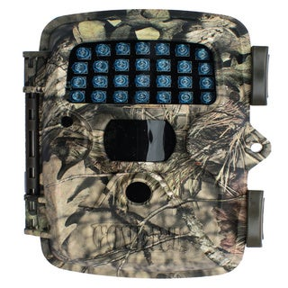 Covert MP8 Trail Camera Mossy Oak Break-Up Country