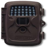 Covert MPE6 Trail Camera Solid Brown