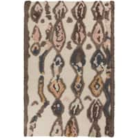 Camel Rugs Sale Ends In 1 Days Find Great Home Decor Deals Shopping At Overstock