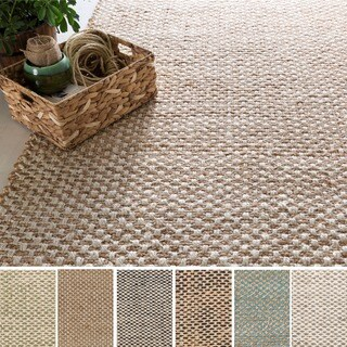 Buy Farmhouse 5x8 6x9 Rugs Online At Overstock Com Our