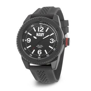 Wrist Armor Men's U.S. Navy C20 Watch