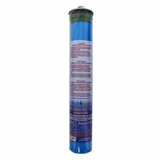 22045 Hydrologic Evolution Reverse Osmosis Membrane
