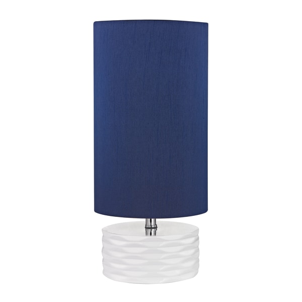 Dimond Tamworth 1-light Ceramic Accent Lamp