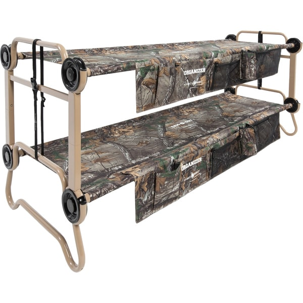 Cam-O-Bunk Large With Realtree XTRA