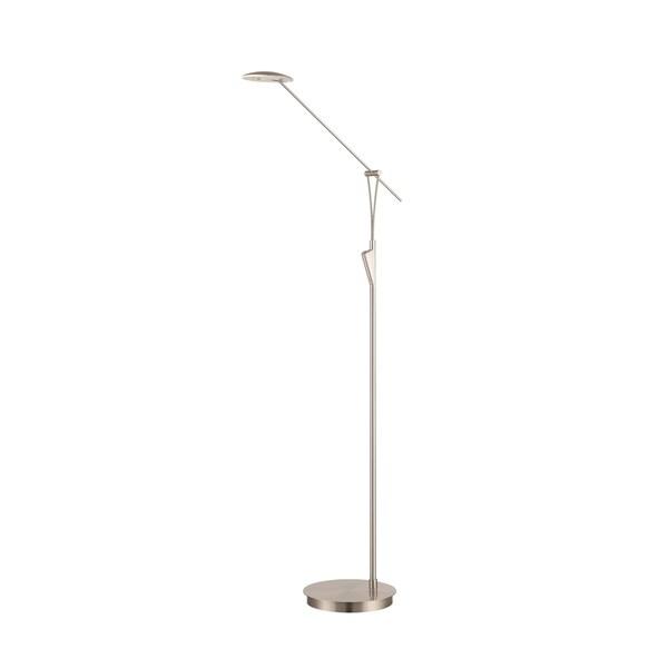 Lite Source Kamana LED Floor Lamp