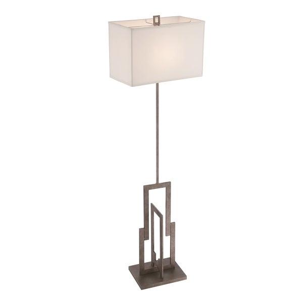 Lite Source Mireya 1-light Floor Lamp