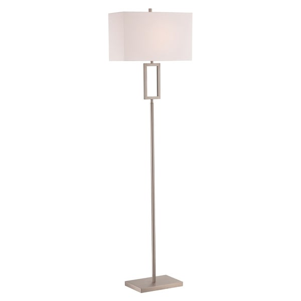 Lite Source Fiadi 1-light Floor Lamp