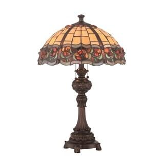 Metal Table Lamps Shop The Best Deals For Jun 2017