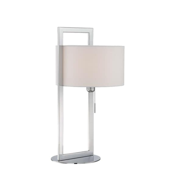 Lite Source Lucetta 1-light Table Lamp