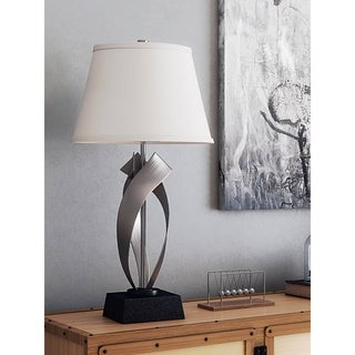 Lite Source Wayde 1-light Table Lamp