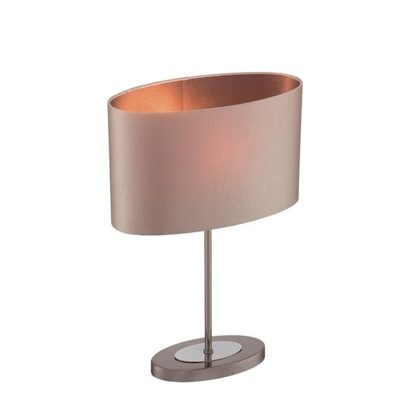 Lite Source Titus 1-light Table Lamp