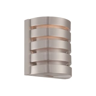 Lite Source Macrae 1-light Wall Sconce
