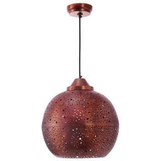Malltisse 1-light Pendant