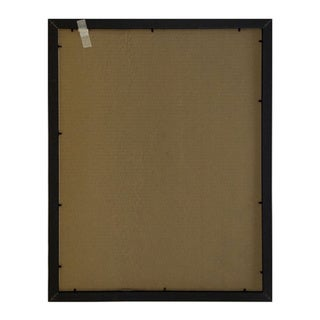 Clean Cut Picture Frame (18-inches x 24-inches)