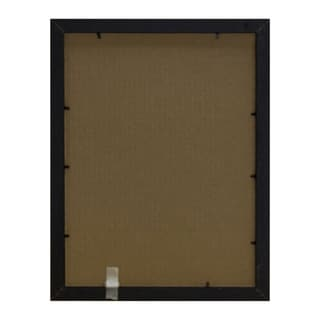 Clean Cut Picture Frame (12-inches x 16-inches)