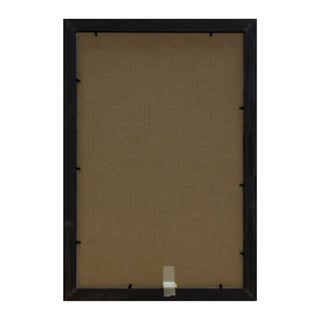 Clean Cut Picture Frame (11-inches x 17-inches)