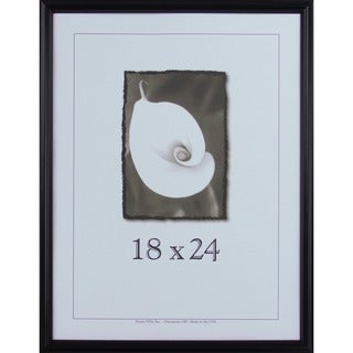 Classic Picture Frame (18-inches x 24-inches)