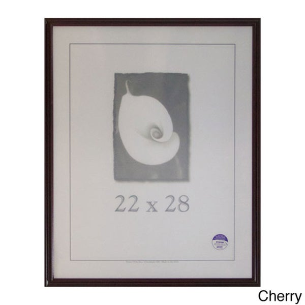 Classic Picture Frame 22 Inches X 28 Inches 16999334