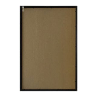 Classic Picture Frame (24-inches x 36-inches)