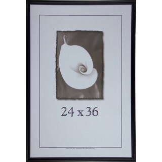Classic Picture Frame (24-inches x 36-inches) - 24 x 36
