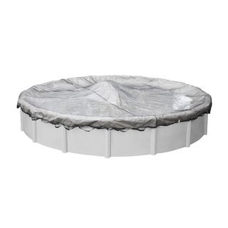 Robelle Standard Leaf Net for Round and Oval Above-Ground Pools