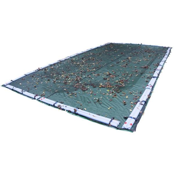 Robelle Standard Leaf Net for In-Ground Pools