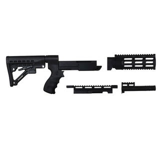 ProMag Archangel Conversion Stock Black Ruger 10/ 22