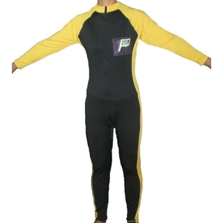 Tony Perkis Adult Costume Body Suit (5 options available)