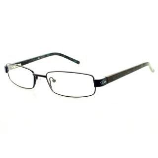 Dea Eyewear Women's Gioia Prescription Eyeglasses
