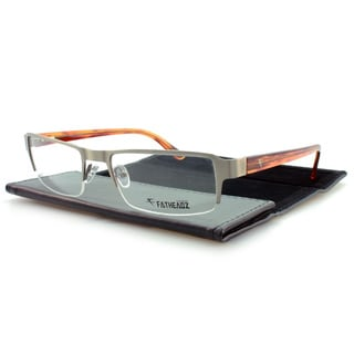 shop glasses frames  Eyeglasses - Overstock.com Shopping - Glasses And Frames For Any Style
