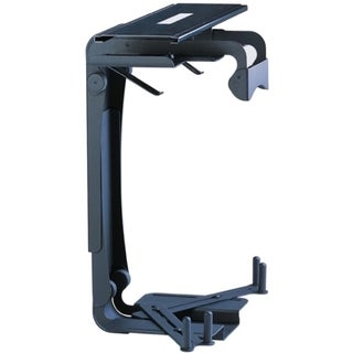 Humanscale CPU Mount for CPU