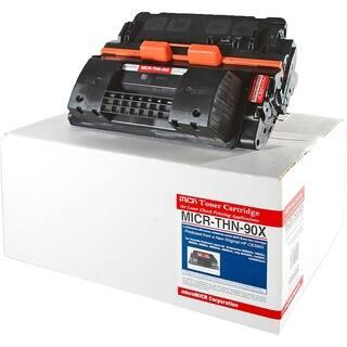 Micromicr MICR Toner Cartridge - Alternative for HP (CE390X)|https://ak1.ostkcdn.com/images/products/9837671/P17003632.jpg?impolicy=medium
