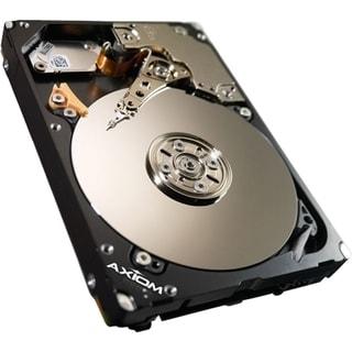 Axiom 1TB Enterprise Hard Drive - 2.5-inch SAS-II 6Gb/s 7200rpm 64MB