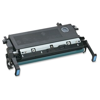Canon GPR-22 Drum Unit For imageRUNNER 1023, 1023N and 1023IF Copiers