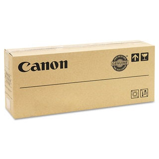 Canon GPR-36 Original Toner Cartridge - Magenta