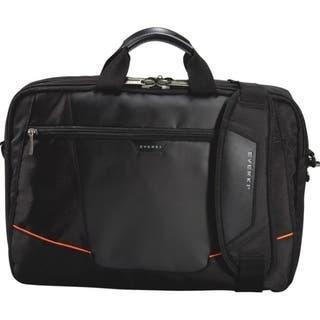 """Everki Carrying Case (Briefcase) for 16"""" Notebook, iPad, Tablet, Cabl