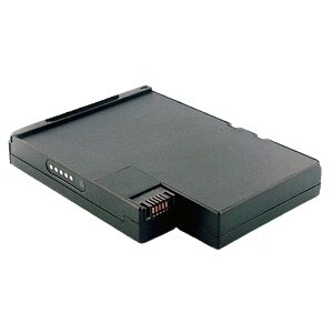 8-Cell 65Whr Li-Ion Laptop Battery for HP Business Notebook NX9000 Se