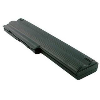 6-Cell 4400mAh Li-Ion Laptop Battery for IBM ThinkPad X20, X21, X22,