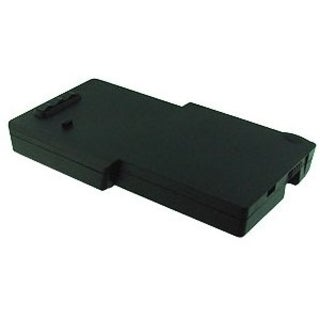 8-Cell 4000mAh Li-Ion Laptop Battery for IBM ThinkPad R32, R40