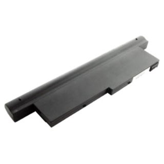 8-Cell 58Whr Li-Ion Laptop Battery for IBM ThinkPad X40, X41