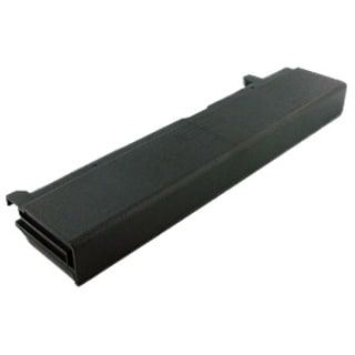 6-Cell 4400mAh Li-Ion Laptop Battery for TOSHIBA Satellite A100, M105