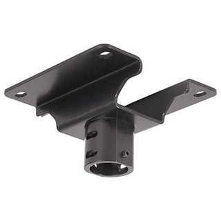 Chief CPA330 Ceiling Mount