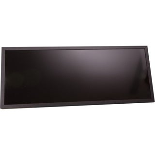GVision S38AE-OB-400G Digital Signage Display